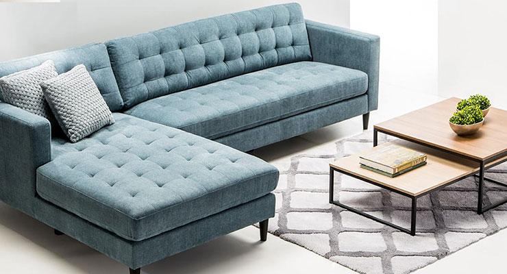 upholster.2,
