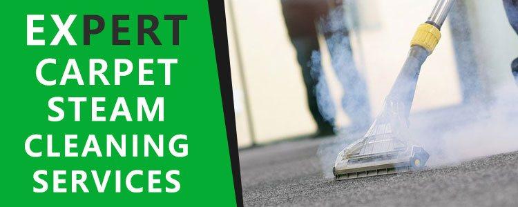 Carpet-Steam-Cleaning-Services-Brisbane-1